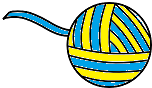 ball-of-yarn-outline-hi