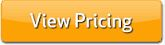 pricing button