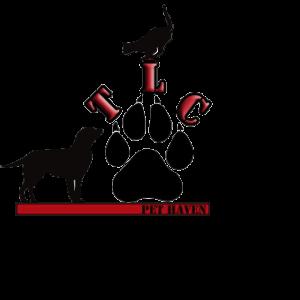 FAQ - TLC Pet Haven